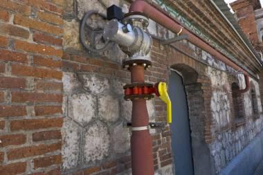 Llevadores de agua_51