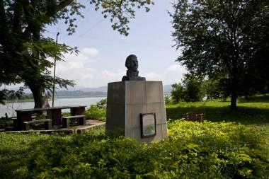 Simón Bolívar_42