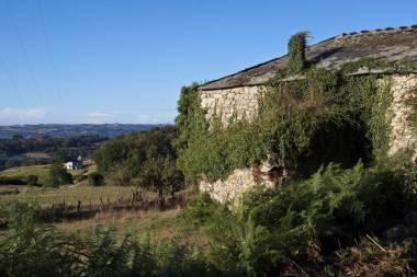 El Camino de Santiago_16