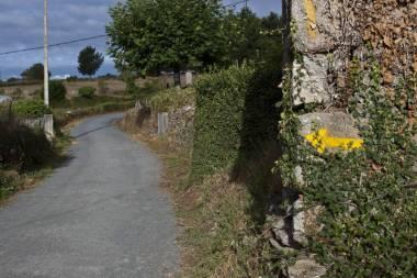 El Camino de Santiago_24