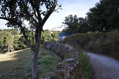 El Camino de Santiago_29