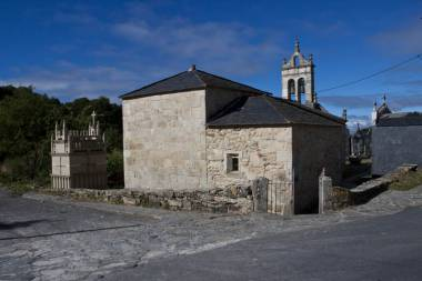 El Camino de Santiago_39