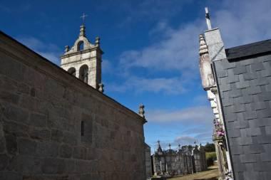 El Camino de Santiago_40