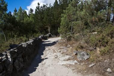 El Camino de Santiago_51