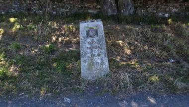 El Camino de Santiago_131