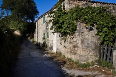 El Camino de Santiago_138
