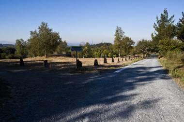 El Camino de Santiago_144