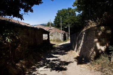 El Camino de Santiago_162