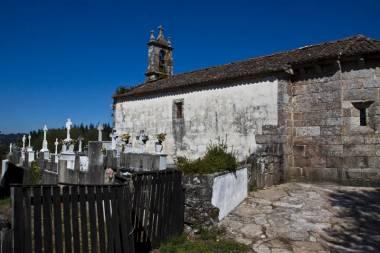 El Camino de Santiago_170