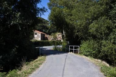 El Camino de Santiago_173