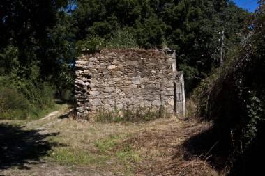 El Camino de Santiago_174