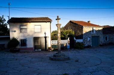 El Camino de Santiago_185