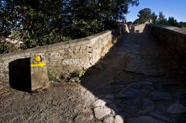 El Camino de Santiago_197