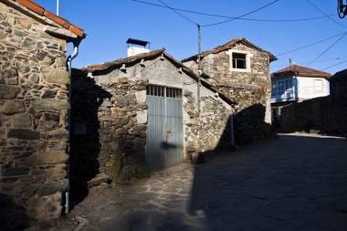 El Camino de Santiago_199