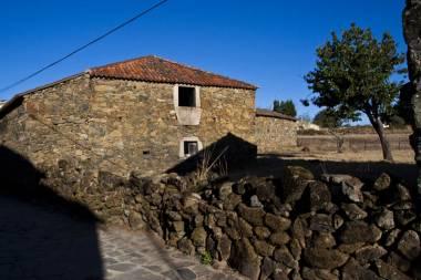 El Camino de Santiago_201