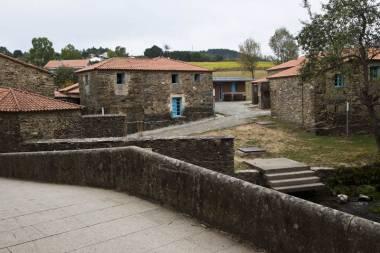 El Camino de Santiago_222