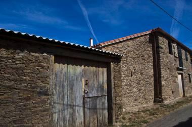 El Camino de Santiago_242