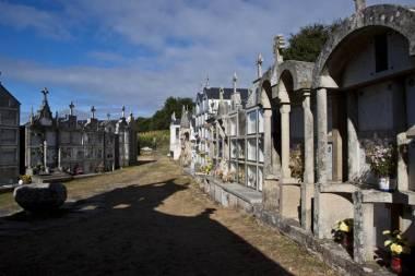 Cementerios_48