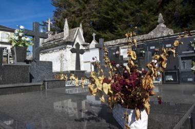 Cementerios_49