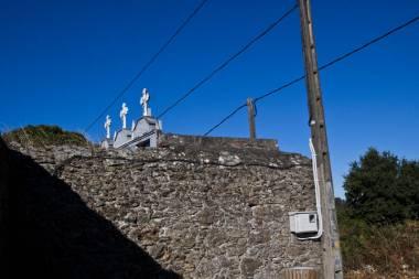 Cementerios_51