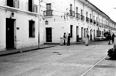 El Sur_47