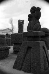 Cementerios_52