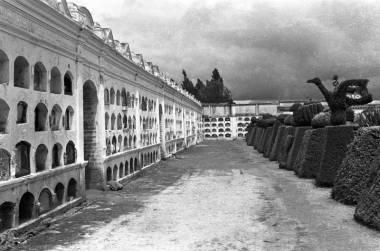 Cementerios_56