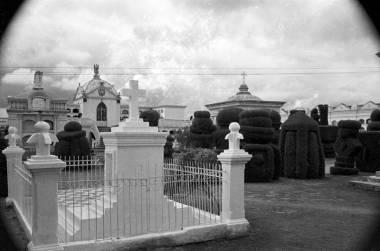 Cementerios_57