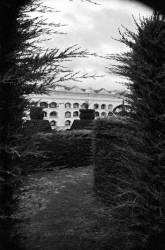 Cementerios_58
