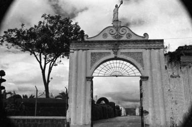 Cementerios_60