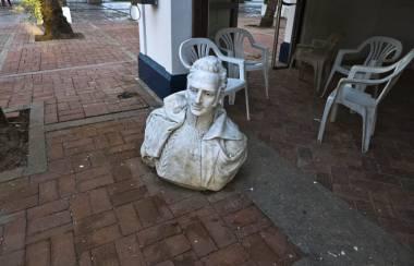 Simón Bolívar_44