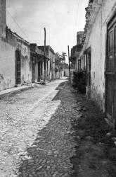 Cuba_47