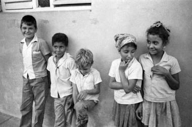 Cuba_49