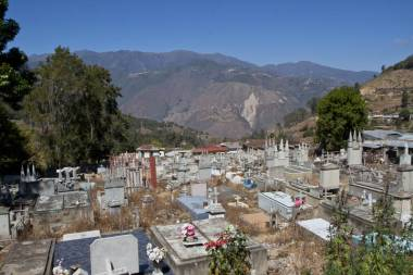 Cementerios_62
