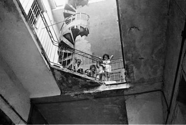 Cuba_55