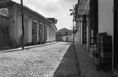 Cuba_57