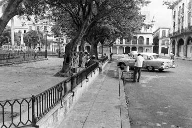 Cuba_62