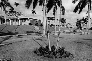 Cuba_64