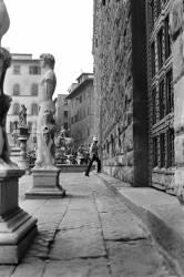 Venecia_15
