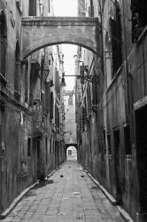 Venecia_16