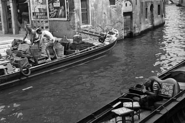 Venecia_22