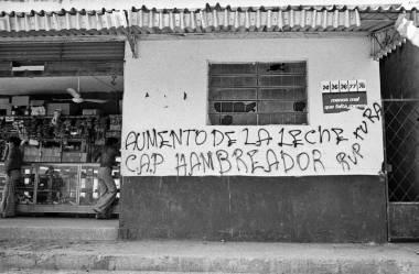 Letreros_139