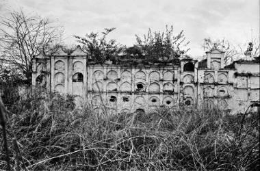 Cementerios_67