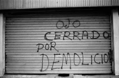 Letreros_199