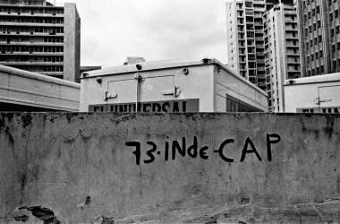 Letreros_212