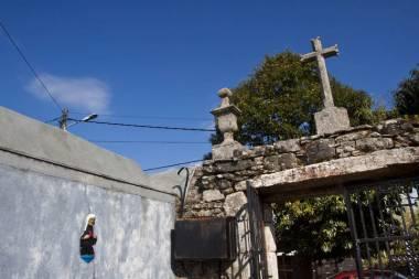 Cementerios_69