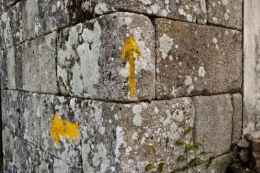 El Camino de Santiago_249
