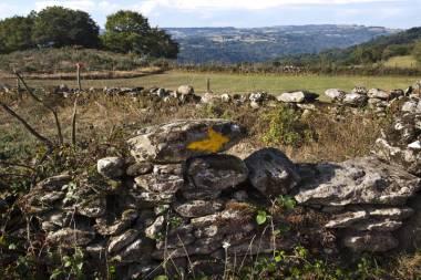 El Camino de Santiago_251