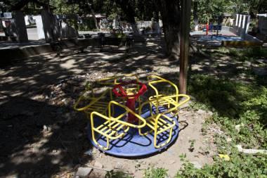 Parques Infantiles_44
