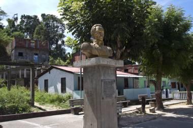 Simón Bolívar_48